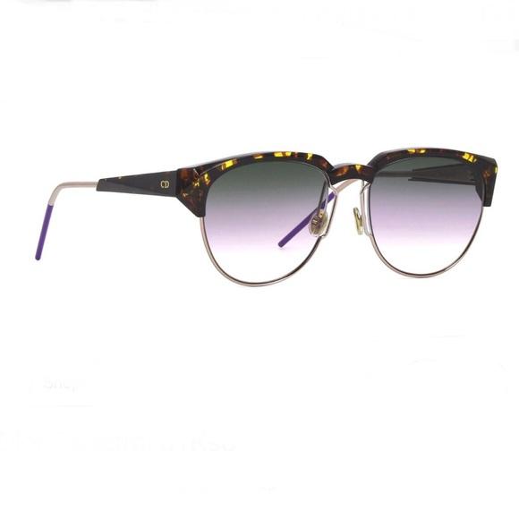 a341b58e155 Dior Accessories - Dior spectral sunglasses
